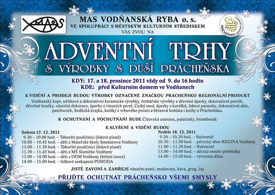 https://www.vodnanskaryba.eu/upload/File/advent.jpg
